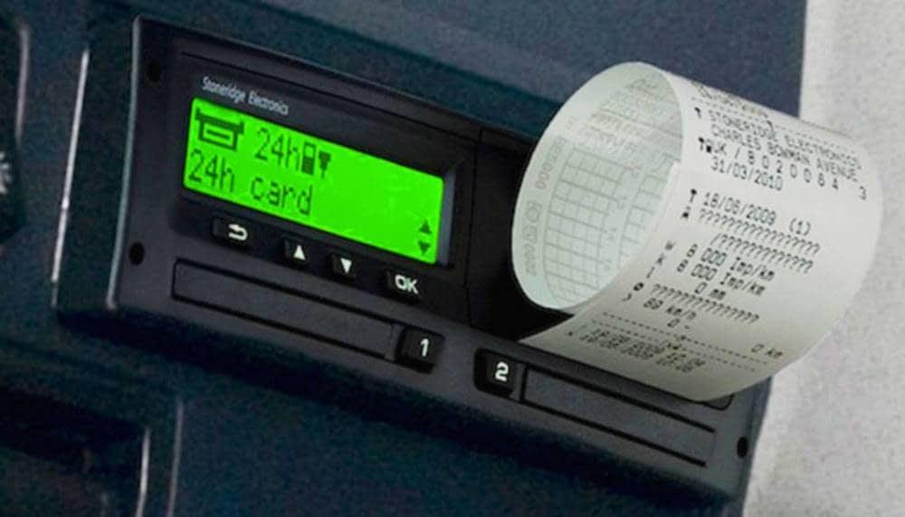 700x400x700x400-Tachograph.jpg.pagespeed.ic.FjH-qcA10p