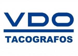 VDO_LOGO-485x348-300x215